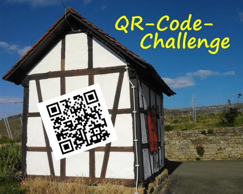 https://www.caferatz.de/templates/yootheme/cache/QR-Challenge-48e33834.png